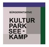 Kulturpark Seekamp