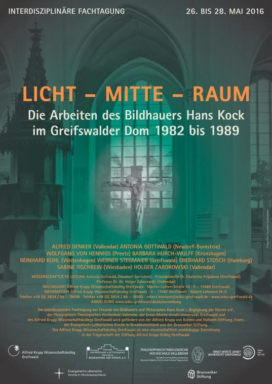 Plakat_Licht_Mitte_Raum-end